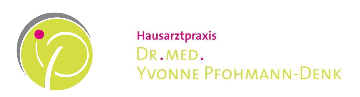 Hausarztpraxis Dr.Med. Yvonne Pfohmann-Denk